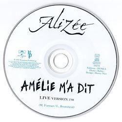 amelie-3.jpg