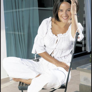 Alizee - 2002 - MOSTI - ITALIE (7).jpg