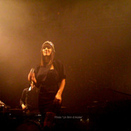 soire-prive-au-point-ephmre-25-marzo-201
