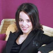 Alizee Japon 2003 (7).jpg