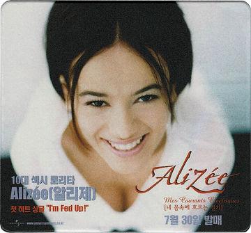 CD-VCD COR 01-12.jpg