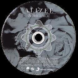 CD-Une anfant du siecle 2010 Alizée.png