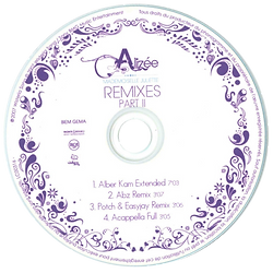 CDpromo-RMX2 (3).png