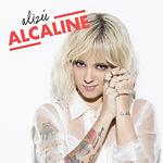 ALIZEE_ALCALINE_RVB.jpg