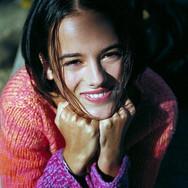 Alizee Philippe bouley 2001 (41).jpg
