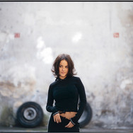 Alizee - Philippe-Bouley-2003 (30).jpg