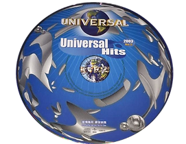 Iniversal Hit 2003 - Promo Taiwan 04.png