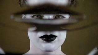 Alizee Les Collines (L'enfer Romy Schnei