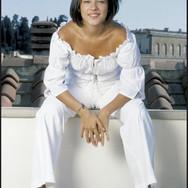Alizee - 2002 - MOSTI - ITALIE (3).jpg