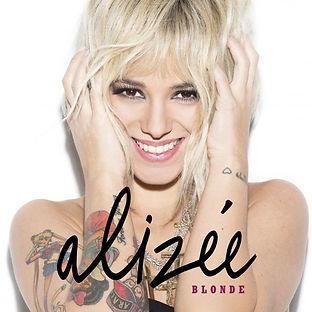 ALIZEE_SINGLE_BLONDE.jpg