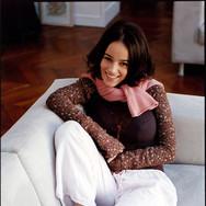 Alizee - Philippe-Bouley-2003 (4).jpg