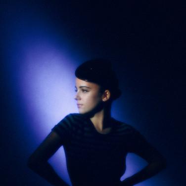 7_-_photo_shoot_alizee_camille_vivier_fr