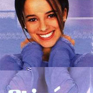 Alizee - Franck Lothar Lange 2001 (15).j