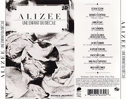 Alizee-Une_Enfant_Du_Siecle-Trasera.jpg