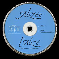 CD-Single l'Alizé 2e pressage.png
