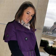 photoshoot-paris-2008-9_17958112785_o.jp