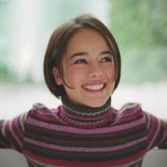Alizee Philippe bouley 2001 (25).jpg