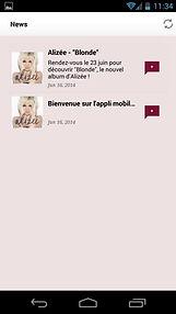 Alizee Application Blonde (4).jpg