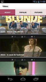 Alizee Application Blonde (1).jpg