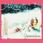 Alizee - Gourmandises Vinyle