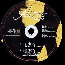 CD Sqingle Parler tout bas.png
