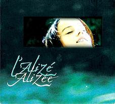 Lalizee CD PROMOD1.jpg