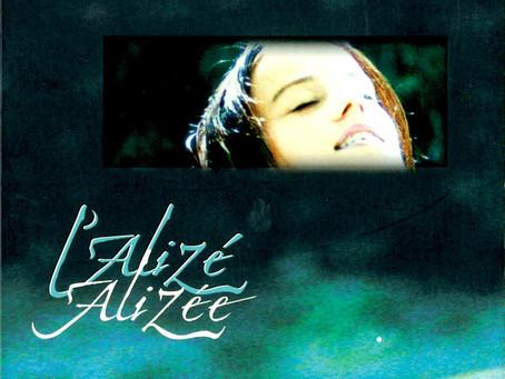 23/10/2000 - Nouveau Titre en Radio !