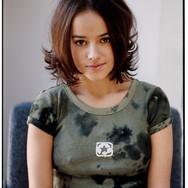 Alizee - Philippe-Bouley-2003 (8).jpg