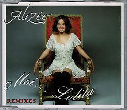 Alizee - Moi Lolita - CDM EU 01-01.jpg