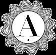 logo-A-Blanc.png