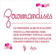 Sticker-Gourmandises.png