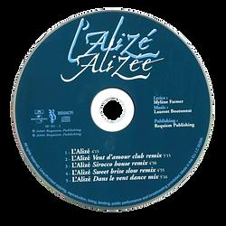 CD-MAXI-FR l'Alizé 1e pressage.png