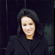Alizee Michel Marizy 2003 (2).jpg