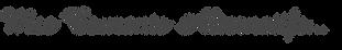 Mes Courants alternatifs Logo.png