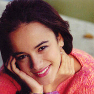 Alizee Philippe bouley 2001 (40).jpg