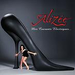 Alizee  - Mes courants electriques Vinyle
