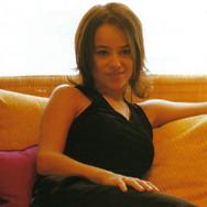 Alizee Japon 2003 (6).jpg