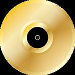 disco-de-platina-png-6.png