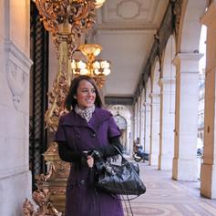 photoshoot-paris-2008-2_17335552694_o.jp