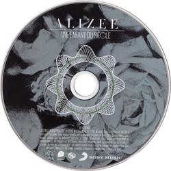 Alizee-Une_Enfant_Du_Siecle-CD