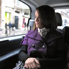 photoshoot-paris-2008-13_17931697166_o.j