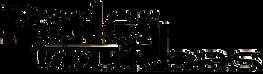 parler tout bas_titre (logo).png