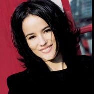 Alizee Michel Marizy 2003 (4).jpg