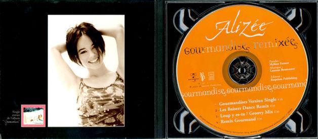 gourmandise maxiCD2.jpg