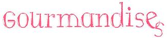 Logo_gourmandises.png