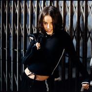 Alizee - Philippe-Bouley-2003 (25).jpg