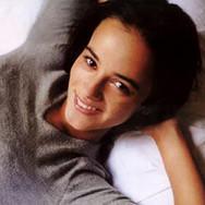 Alizee Philippe bouley 2001 (36).jpg