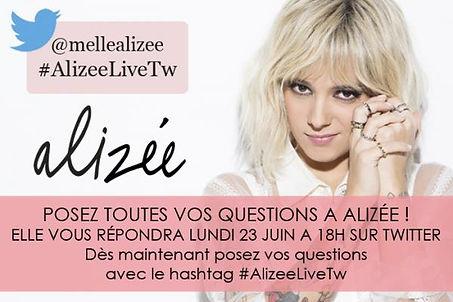 Alizée_LiveTw.jpg