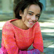 Alizee Philippe bouley 2001 (44).jpg