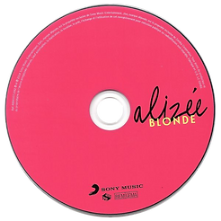 CD BLONDE ALIZEE.png